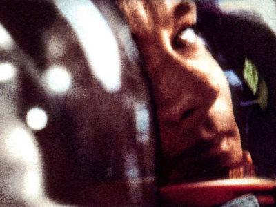 Hanks & Ron Howard   'Apollo 13', sin problemas