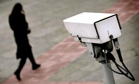 Los sistemas automatizados de reconocimiento facial están lejos de ser perfectos: en Londres la tasa de error es del 98%