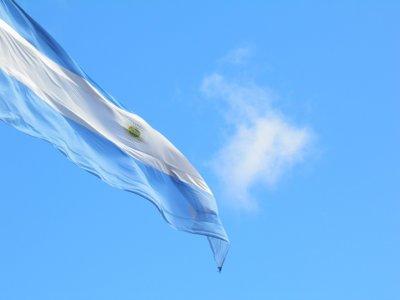 Argentina llega a un acuerdo con los bonistas, cronología del default más largo de la historia
