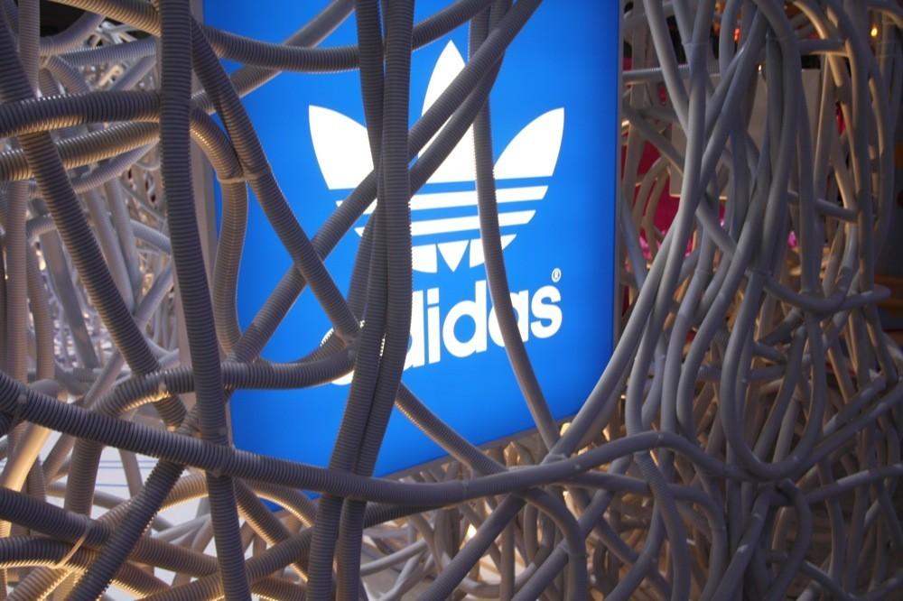 Foto de Bread & Butter Invierno 2010: Desigual, Pepe Jeans, BOSS Orange, moda denim (3/29)