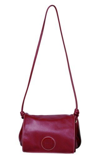 christy-bag-1600x1200.jpg