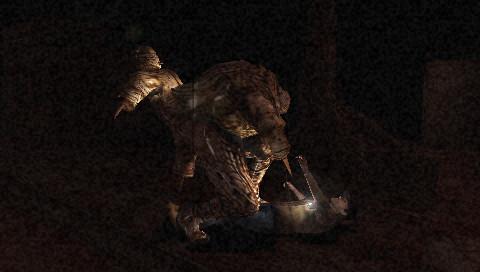 Foto de Silent Hill Origins (3/5)