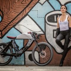 Foto 16 de 16 de la galería spa-bicicletto en Trendencias Lifestyle