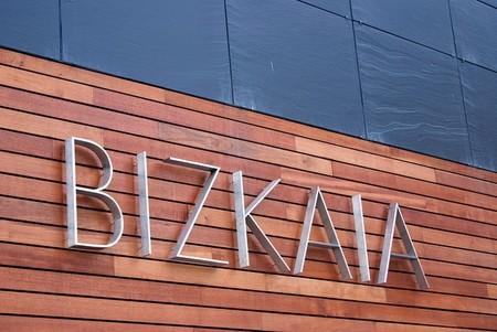 El pleno de Bizkaia pide una moratoria para los parados que no puedan pagar la hipoteca