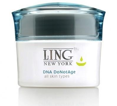Dna Donotage Cellular Youth Extension De Ling Ny