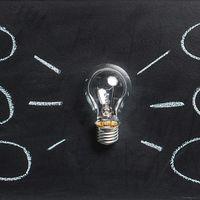 Cómo eliminar los obstáculos a las buenas ideas