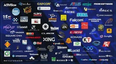 ¿Qué podemos esperar de las third-parties en PS4?