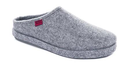 Zapatillas Lana