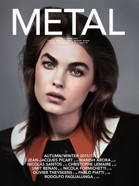 1-bambi_northwood-blyth_metal_25_autumn_2011_jm_ferrater-cover-650.jpg