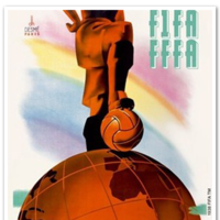Mundial de Francia 1938