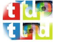 Discos duros multimedia con TDT: para fans de la televisión