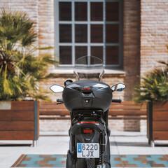 Foto 34 de 81 de la galería seat-mo-escooter-125 en Motorpasión México