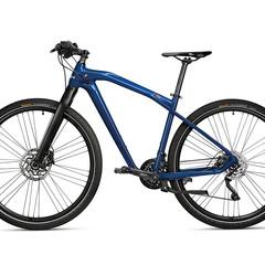 Foto 2 de 7 de la galería bmw-m-bike-limited-carbon-edition en Motorpasión México