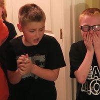 Los youtubers más despreciables no son adolescentes, sino un padre y una madre que maltratan a sus hijos