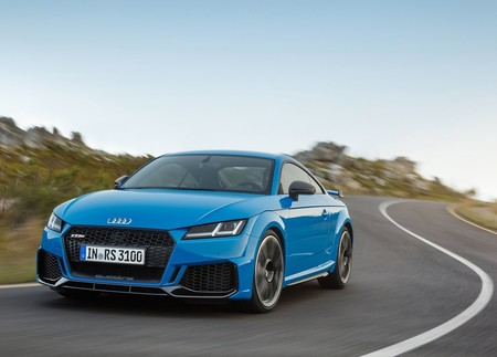 Audi Tt Rs Coupe 2020 1600 08