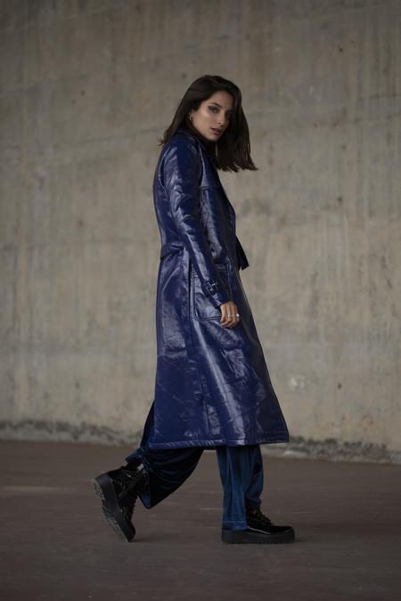 Sandra Moda Girl It EspañaSu Imagen La En De Es Delaporte Amazon SqMpzUV