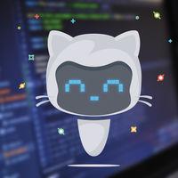 El nuevo laboratorio de aprendizaje de GitHub te enseña todo sobre la plataforma y el desarrollo colaborativo