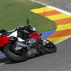 Foto 90 de 145 de la galería bmw-s1000rr-version-2012-siguendo-la-linea-marcada en Motorpasion Moto