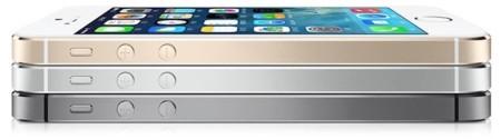 Preparaos para el iPhone SE con cámara de 12 MP y un precio entre 400 y 500 dólares según KGI