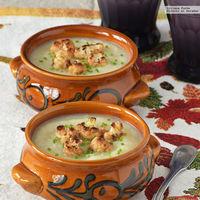 Paseo por la gastronomía de la red: recetas de guisos fáciles para los días fríos de otoño