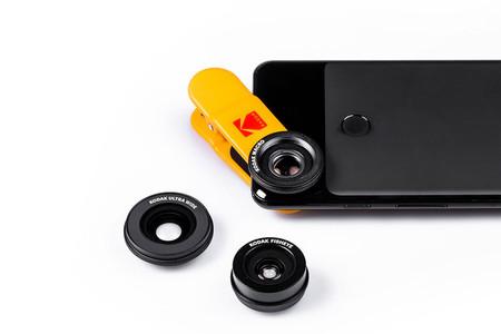 Kodak 002