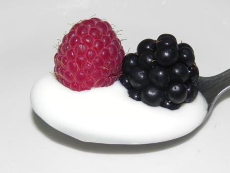 Raspberry 583076 960 720