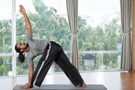 triangulo-yoga-runners