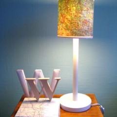 Foto 6 de 7 de la galería lampara en Decoesfera