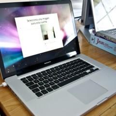 Foto 7 de 12 de la galería nuevo-macbook-pro-late2008 en Applesfera