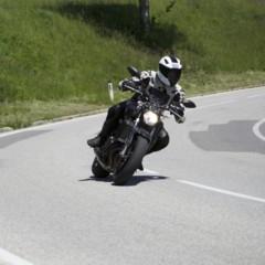 Foto 73 de 181 de la galería galeria-comparativa-a2 en Motorpasion Moto