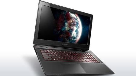 lenovo-laptop-y70-touch_teclado.jpg