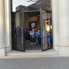 Foto 15 de 30 de la galería lanzamiento-del-ipad-air-en-barcelona en Applesfera