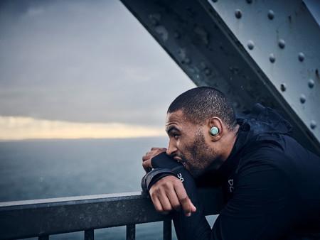 bang-olufsen-beoplay-e8-sport-auriculares-deportivos