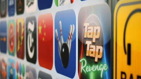 Un malware infecta de forma masiva a aplicaciones de la App Store