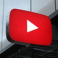Google actualiza YouTube en la App Store para mostrar qué datos recopila cuando la usas en iOS