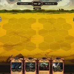 Foto 6 de 30 de la galería scrolls-el-nuevo-juego-de-mojang en Xataka