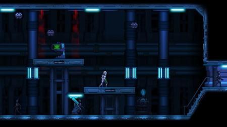 020718 Lanzamientos Xbox Julio 02