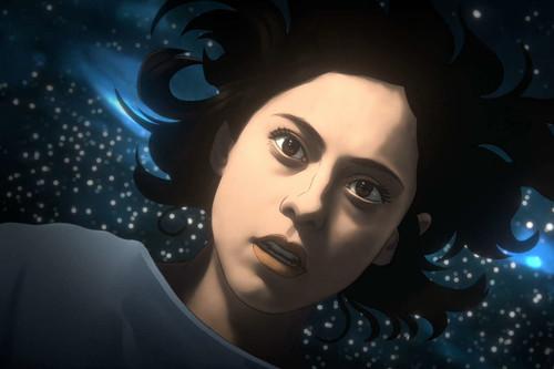 'Undone': la nueva serie del creador de 'Bojack Horseman' para Amazon es un brillante y hermoso ejercicio de ciencia ficción