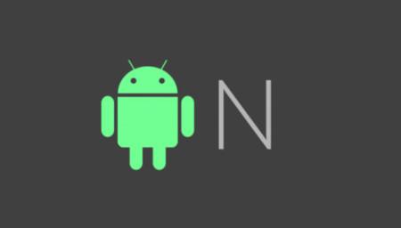 Google está trabajando para incluir multitarea en Android 7.0