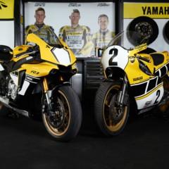 Foto 31 de 36 de la galería yamaha-yzf-r1-60-aniversario-speedblock en Motorpasion Moto