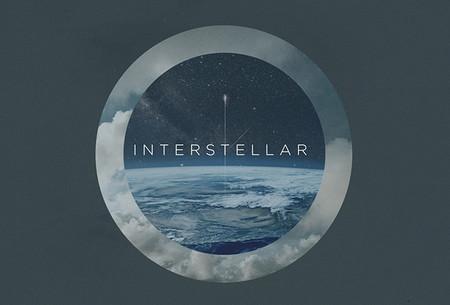 Interestelar: Un viaje a través de las teorías del universo