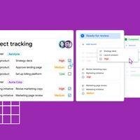 Google Tables es el nuevo rival de Trello y Notion para organizar proyectos: otra app tan prometedora como candidata a ser abandonada