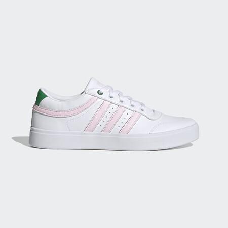Adidas4