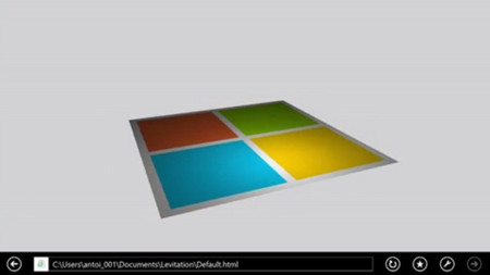 Internet Explorer 11 se actualiza siguiendo la estela de Windows 8.1