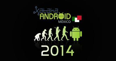 2014: ¿Qué innovaciones esperamos para Android?