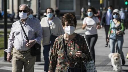 Los países que peor gestionaron la crisis del Coronavirus