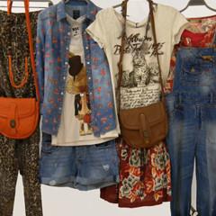 Foto 6 de 11 de la galería catalogo-bershka-otono-invierno-20102011 en Trendencias