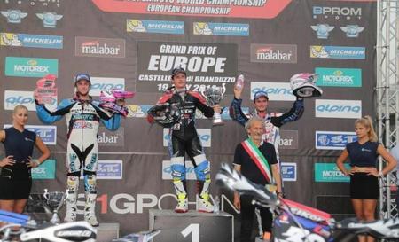 podio-smgp-europa.jpeg