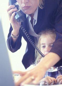 Suspenso en conciliación familiar-laboral y sus consecuencias