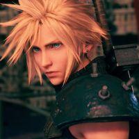 Final Fantasy VII Remake saca pecho de su exitoso lanzamiento con sus 3,5 millones de unidades vendidas en tres días